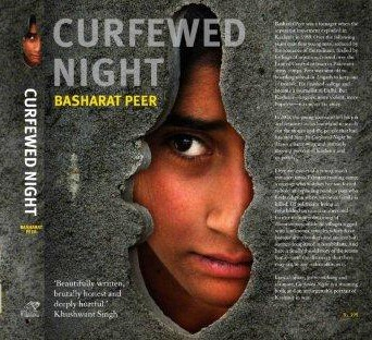 Basharat Peer – a passionate and important Indian writer