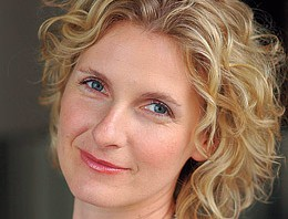 Eat, Pray, Love by Elizabeth Gilbert: the bestselling Indian spiritual travelogue of all time?