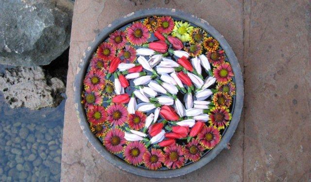 What is Ayurvedic Panchakarma therapy?