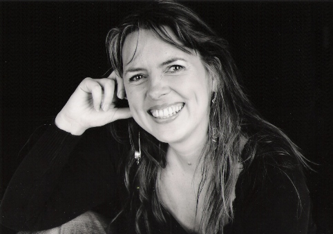 Isabel Losada tells us about her new book